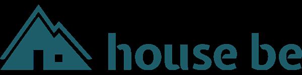 House Be Örnsköldsvik